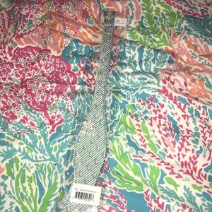 BRAND NEW SOUTHERN TIDE BOW TIE